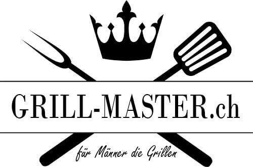 Realizzato per www.Grill-Master.ch